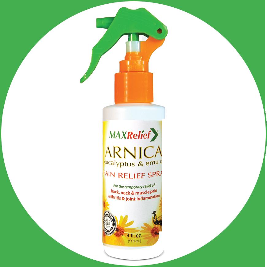 product-spray-main